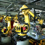 Automotive-Manufacturing -1024x756